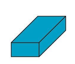直方体の完成